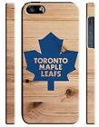 Toronto Maple Leafs Logo iPhone 5S 6S 7 8 X XS Max XR 11 Pro Plus SE Case i2 $16.95 USD on eBay