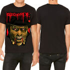 KND Creeper Creature Jeepers Creepers Horror Movie Mens T Shirt Black UP TO 3XL