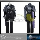 EE0025CA FINAL FANTASY XV:Kingsglaive Nyx Ulric Cosplay Costume FF15