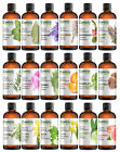 4 oz Essential Oils  Pure Natural Therapeutic Grade Start @