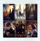 where to buy a weather station - FANTASTIC BEASTS & WHERE TO FIND THEM - MOVIE POSTER MAGNETS (print harry potter