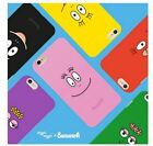 Wiggle Wiggle Barbapapa Cell Phone Case Cover Protector For  iPhone 7/Plus