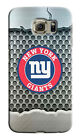 New York Giants Samsung Galaxy S4 5 6 7 8 9 10 E Edge Note 3 - 10 Plus Case 16 $17.95 USD on eBay