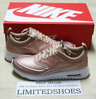 WMNS NIKE AIR MAX THEA SE METALLIC RED BRONZE WHITE 861674-902 pink camo desert