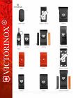Victorinox Pouches ORYGINAL SWISS ARMY KNIVES and MultiTools - select pouch