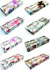 Fragranced Draw Liners - Various Scents 2 Rolls of 8 Sheets In Total 42x28.5cm