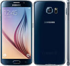 Samsung Galaxy S6 - 32gb G920A Unlocked A Grade Smartphone ROGERS BELL TELUS <br/> canadian seller *Free Shipping* LIKE NEW