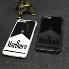 For iPhone 5/5S 6 /6plus Mirror surface cigarette phone Case Skin