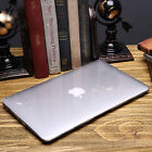 NEW Rubberized Hard Crystal Case Shell Cover 2016 for Macbook Pro 13 A1708/A1706