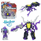 Hasbro Transformers Generations 30th Anniversary Skrapnel & Reflector Figure Toy - Time Remaining: 11 days 17 hours