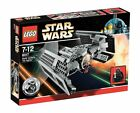 LEGO Star Wars Darth Vader's TIE Fighter (8017) Anniversary edition