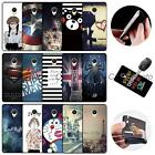 For Meizu M3S Mini Meilan 3S Meilan3S 3D Emboss Soft TPU Black Case Cover Bus