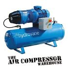 Hydrovane HV01 Air Compressor *NEW*