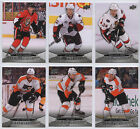 2011/12 UD Series 1 Young Guns Rookie Cards  U-Pick From List + FREE SHIPPING!