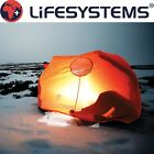 Lifesystems Survival Shelter / Mountaineering / Hiking
