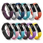 Replacement Wrist Band Strap For Fitbit Alta Smart watch Bracelet Band