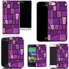 pattern case cover for many Mobile phones -  gaggle