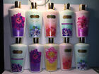 Victoria's Secret Hydrating Body Lotion LOVE SPELL 8.4 OZ