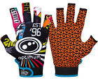 OPTIMUM 2ND STREET RUGBY STICK MITT GLOVES - FREE POSTAGE MIXED SIZES