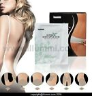 ULTIMATE SUPERIOR BODY APPLICATOR TONE TIGHTEN FIRM *LIKE IT WORKS* 5 WRAPS  UK
