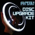 Tron Identity Disc Upgrade Kit Build it yourself Multiple Colors avail Disk