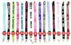 Kyпить Victoria's Secret Love Pink Lanyard with Dogs - Pick Any Color - Free Shipping на еВаy.соm