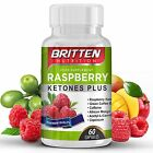 ULTRA Strong Raspberry Ketone Highest Rated
