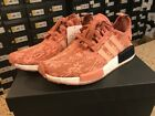 Adidas NMD R1 Runner Raw Pink Trace Pink Women BY9648 Wom...