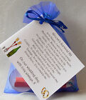 Groom Survival Kit, gift for your husband to be. Lovely marriage keepsake.