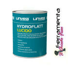 LINVEA GREEN WOOD VERNICE ALL'ACQUA PER PARQUET 750ML LUCIDA SATINATA