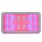 Double Chips 1200W LED Grow Light Plants Flower Oganic Growing Full Spectrum