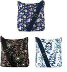 URBAN BEACH LIGHT SHOULDER BAG - Shopping Bag, Beach, School bag, Flight Bag,