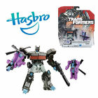 Hasbro 30th Transformers Generations Nemesis Prime & Spinister Action Figure Toy - Time Remaining: 27 days 27 minutes 4 seconds