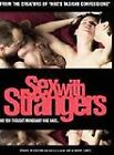 Sex With Strangers (DVD, 2003)
