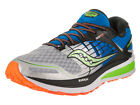 Saucony Men's Triumph Iso 2 Running Shoe