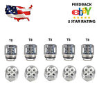 BABY Smok TFV8 BIG Cloud Beast Replacement Coil V8 - Q2 X4 T8 USA 5-15pcs