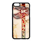BENFICA FOOTBALL CASE COVER FOR APPLE IPHONE 4S 5S 6S 6 PLUS 7 7 PLUS