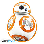 Star Wars BB-8 Droid Shaped Mousepad ABYSTYLE