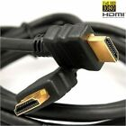 High Quality HDMI Ethernet Speed HDTV PC Blue Ray DVD Long Lenth Upto 20 Meter