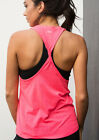 NEW Womens Lorna Jane Activewear   Radiance Tank