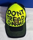 Black Canyon Outfitters Don't Tread On Me Hat E13