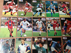 Pro Set Football 1991-1992 (Nos 1 - 135) Your Choice of Cards