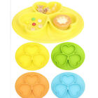 New-One-Piece-Silicone-Placemat-Plate-Dish-Food-Table-Mat-for-Baby-Toddler