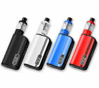COOLFIRE 4 COOL FIRE 4 IV TC100W WITH ISUB V VORTEX TANK OR  APEX KIT
