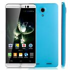 """XGODY 5"""" Android Cell Phone Unlocked 3G Smartphone For T-Mobile  Straight Talk"""