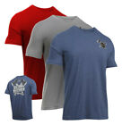 Under Armour Freedom First In, Last Out T-shirt UA-1283094