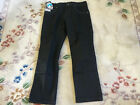 Kuhl Sykeout Kord Pants NEW WITH TAGS $79