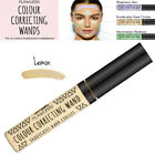 Barry M - Flawless Farbe Correcting Brightens Skin Wand - Choose Your Shade