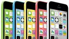 Apple iPhone 5c - 8GB 16GB 32gb- Unlocked/Lock Smartphone Various Colours