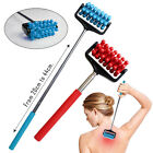 Back Massager Scratcher Handy Travel Pocket Size Telescopic Extendable Compact